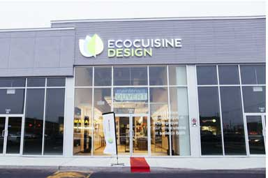 co cuisine design refacing cuisine rive nord laval. Black Bedroom Furniture Sets. Home Design Ideas