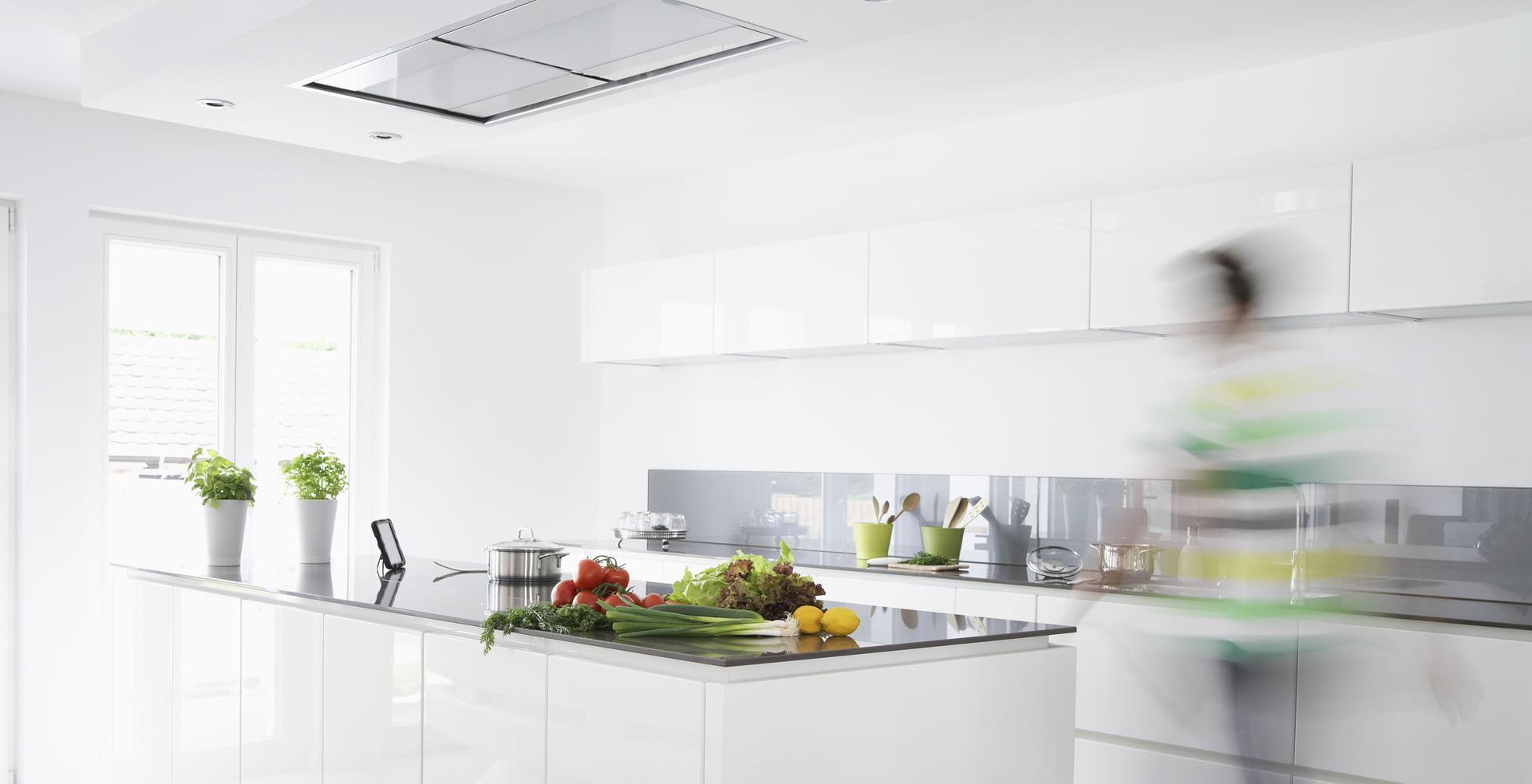 co cuisine design r novation de cuisine refacing laval montr al. Black Bedroom Furniture Sets. Home Design Ideas