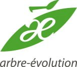 logo-arbre-evolution