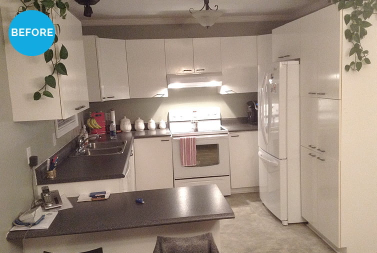 R novation cuisine st hyacinthe refacing armoires for Eco cuisine design avis