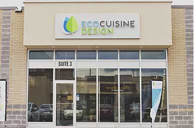 eco-cuisine-design_boutiques-st-therese