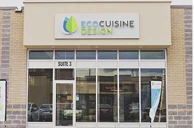 eco cuisines fabulous formel beauteous promo cuisines ecocuisine la cuisine tout pris prix eco. Black Bedroom Furniture Sets. Home Design Ideas