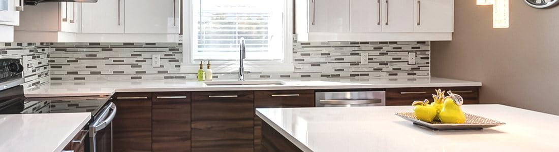 blogue refacing co cuisine design laval montr al rive nord rive sud. Black Bedroom Furniture Sets. Home Design Ideas