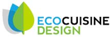 Refacing – Ressurfaçage d'armoires de cuisines  |  Eco Cuisine Design
